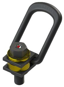 Picture for category Hoist Ring - Lift-Check™ - NEW SP2000 - Metric